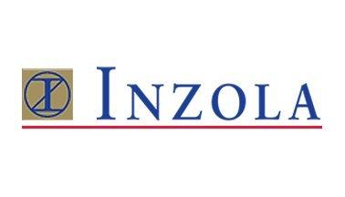 Inzola