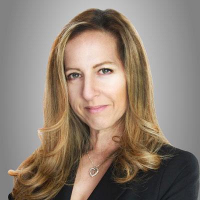 Joanna-Waldman