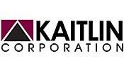 Kaitlin Corporation