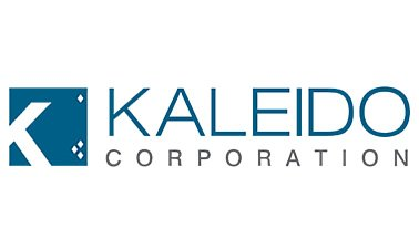 kaleido-corporation-logo