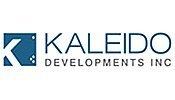 Kaleido Developments Inc