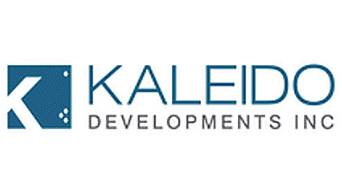 Kaleido Developments Inc
