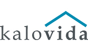 Kalovida Canada Inc