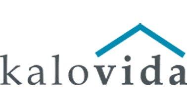 Kalovida Canada Inc.