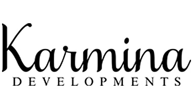Karmina Developments