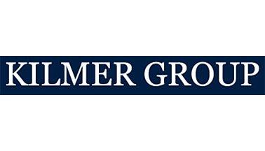 Kilmer Group