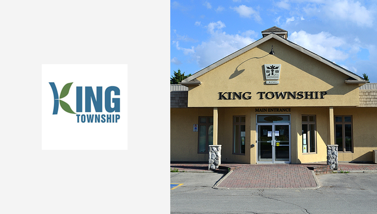 King Township New Condos for Sale