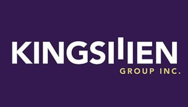 Kingsmen Group Inc