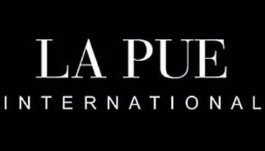 La Pue International