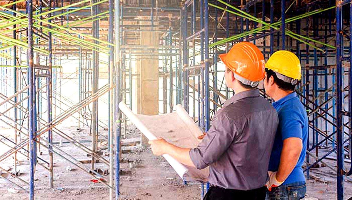 Condo Project Development