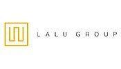 Lalu Group