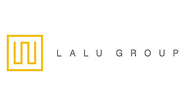 Lalu Group