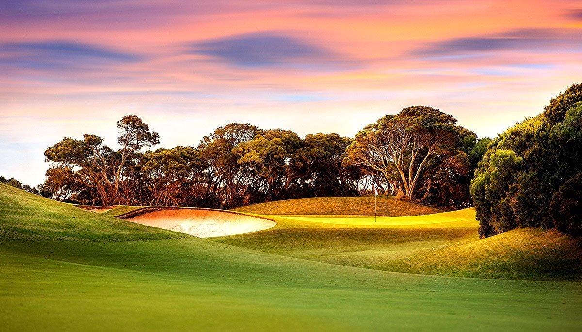 Lambton Golf & Country Club