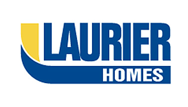 Laurier Homes