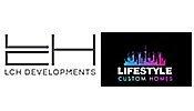 lch-developments-lifestyle-custom-homes-logo-sm