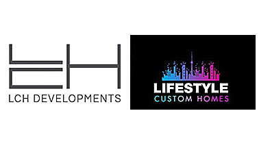 LCH Developments / Lifestyle Custom Homes