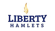 Liberty Hamlets