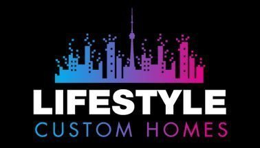 Lifestyle Custom Homes