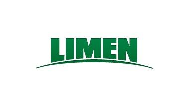 Limen