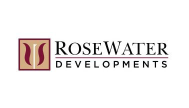 Rosewater Development logo