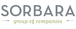 Sorbara Group of Companies