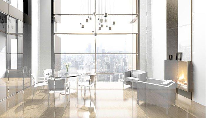 luxury-condos-slide-4