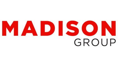 Madison Group
