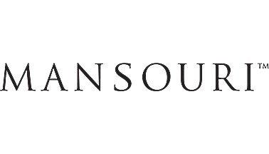 Mansouri Living