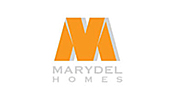 Marydel Homes
