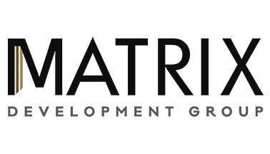 Matrix Development Group