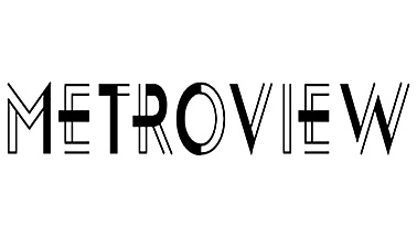 mertoview-logo