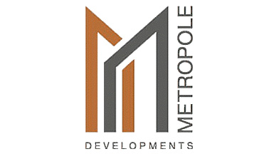 Metropole Developments