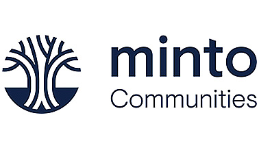 minto-communities-logo
