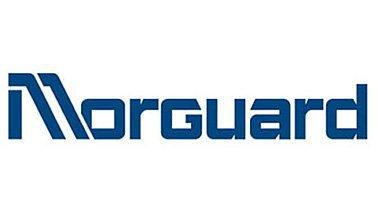 Morguard Corporation