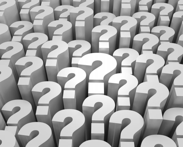 Frequently Asked Questions About Buying Pre-Construction Condo