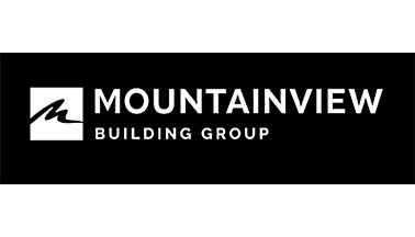 Mountainview Building Group