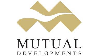 Mutual Development