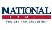 National Homes