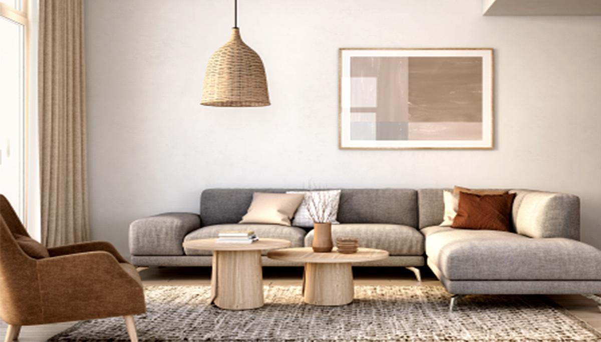 New Mid-Rise Condominium in Trafalgar Road & Dundas Street East