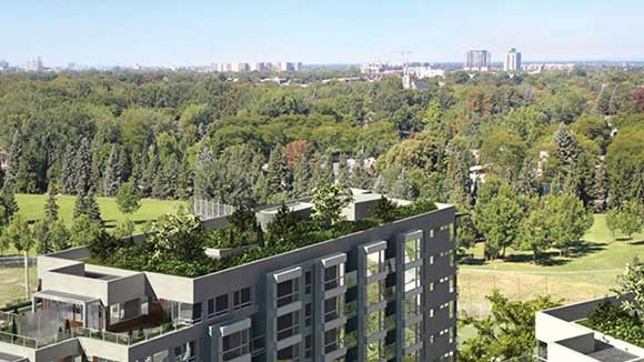North york new condos pre construction condos for sale for Condos for sale in new york