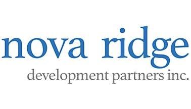 nova-ridge-development-partners-inc-logo