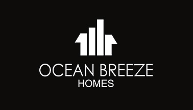 Ocean Breeze Homes
