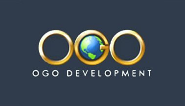 ogo-development-logo