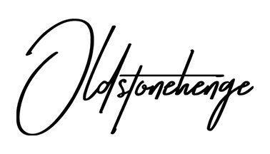 Oldstonehenge