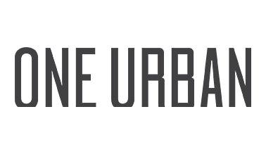 One Urban