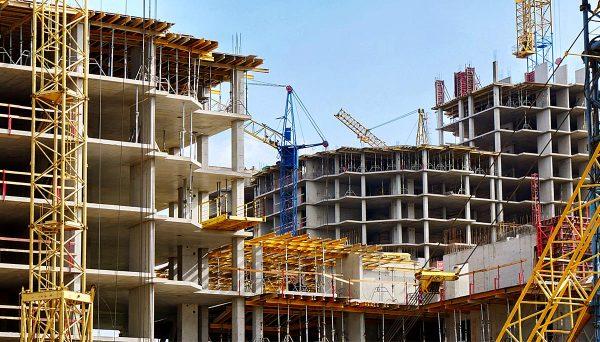 New Condo Project Development