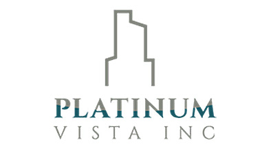 platinum-vista-inc-logo