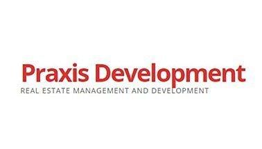 praxis-development-logo
