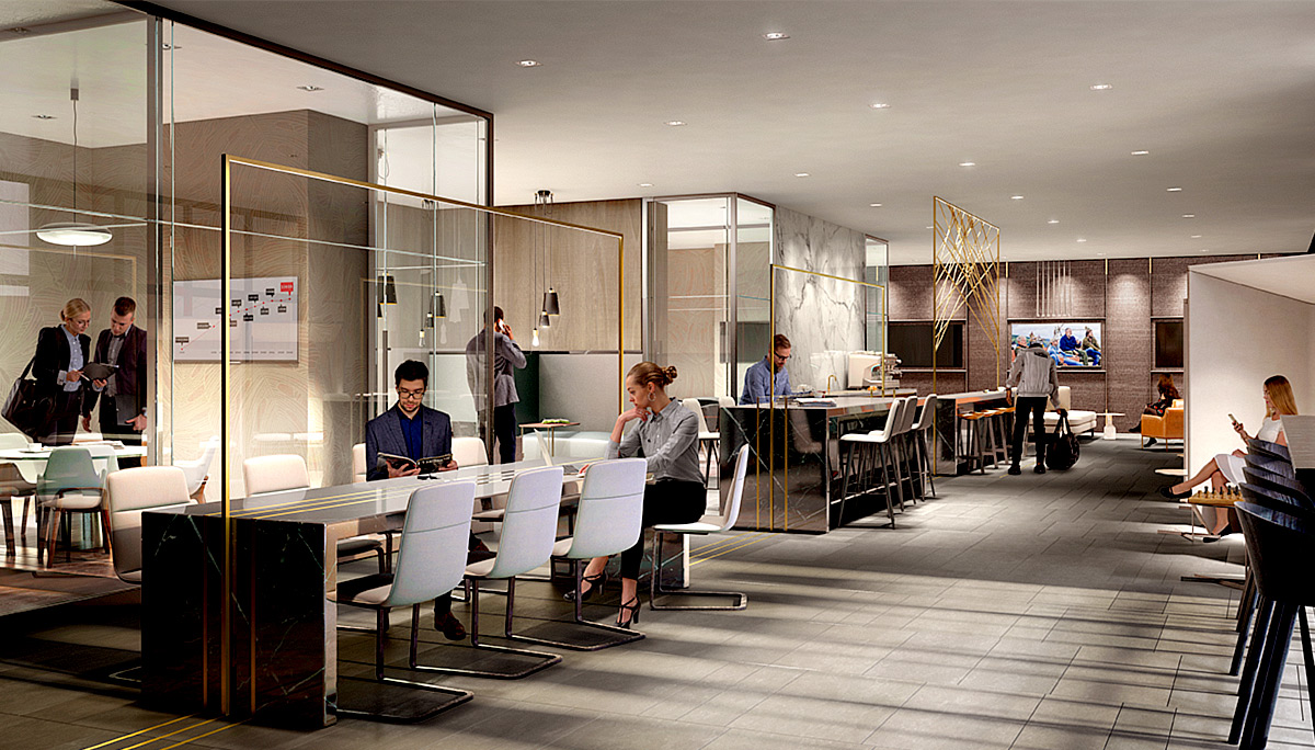 New Condo project at 319 Jarvis St, Toronto, ON M5B 2C2