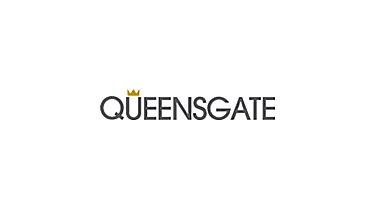 queensgate-homes-logo